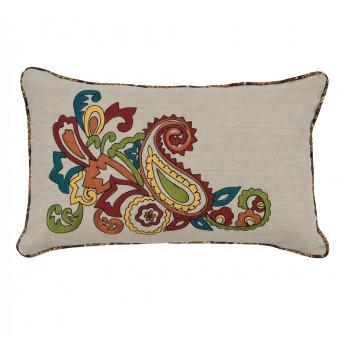 Подушка декоративная PAISEL 40220