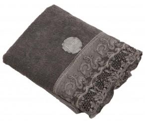 Набор махровых полотенец Arte Pura 879