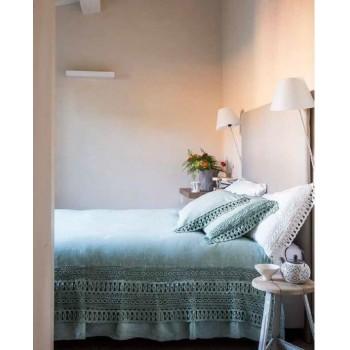 Покрывало с подушками Chez Moi Antika Roma