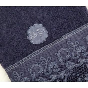 Набор махровых полотенец Arte Pura Art