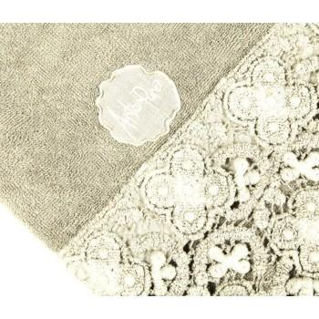 Набор махровых полотенец Arte Pura Фиалка