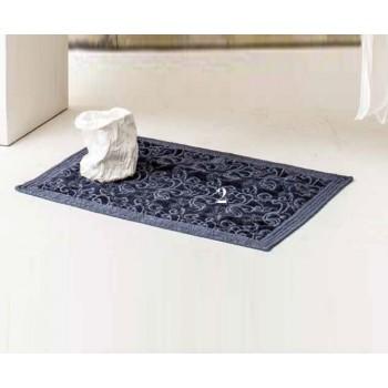 Коврик для ванной Arte Pura Вышивка