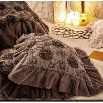Подушка декоративная  Fedeiro