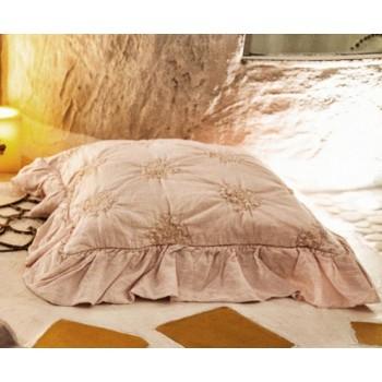 Подушка декоративная  Arte Pura Barocco