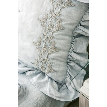 Подушка декоративная  Duchessa