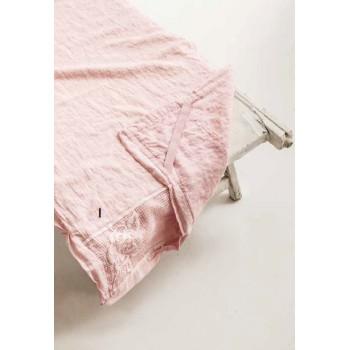 Полотенце для лежаков Arte Pura Гралла