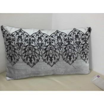 Подушка декоративная Bristol 43303