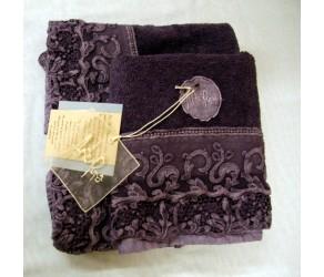 Набор махровых полотенец Arte Pura 879 AP