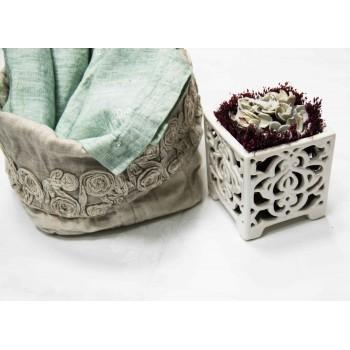 Мешочек для полотенец (Саше) Arte Pura Minerale old