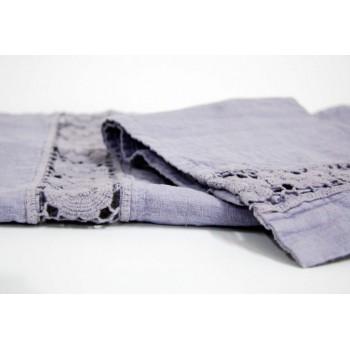 Набор полотенец La Fabrica del Lino Margherite