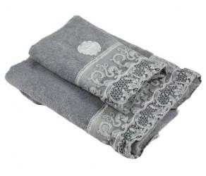 Набор махровых полотенец ART