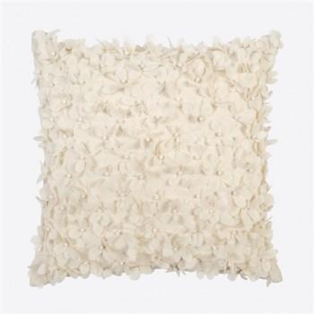 Подушка декоративная Filigre 43307