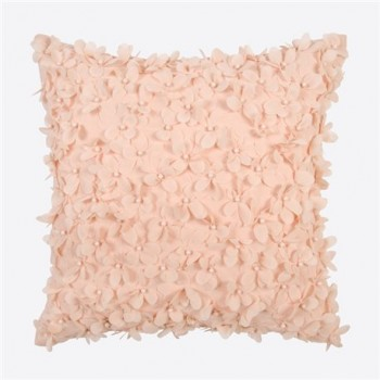 Подушка декоративная Filigre 43309