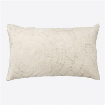 Подушка декоративная Simmer 43314