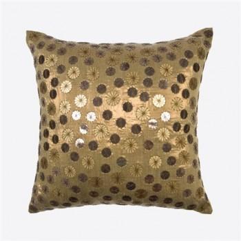 Подушка декоративная Mars 43315