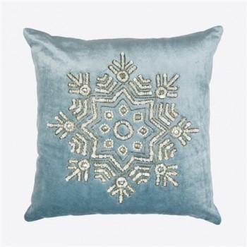 Подушка декоративная Perseo 43318