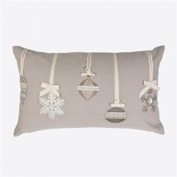 Подушка декоративная Adornments 43320