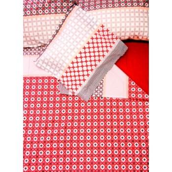 Комплект постельного белья  Stream 43531