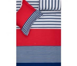 Комплект постельного белья Borneo 42135