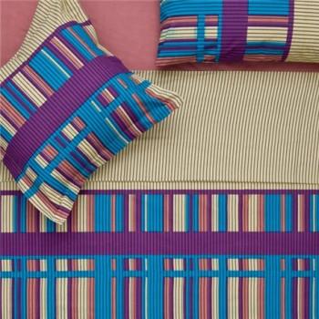 Комплект постельного белья Montreal 40485