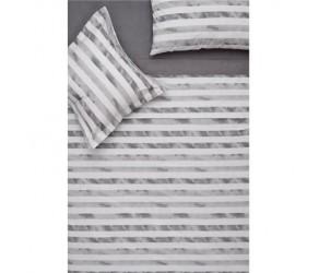 Комплект постельного белья Alaska 40682