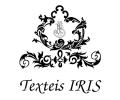 Texteis IRIS