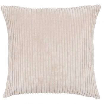 Подушка декоративная Velvet 39846
