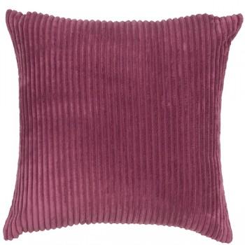 Подушка декоративная Velvet 39850