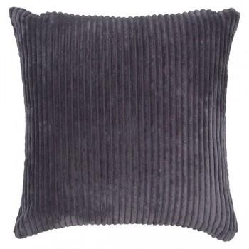 Подушка декоративная Velvet 39852
