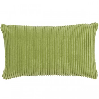 Подушка декоративная Velvet 39854