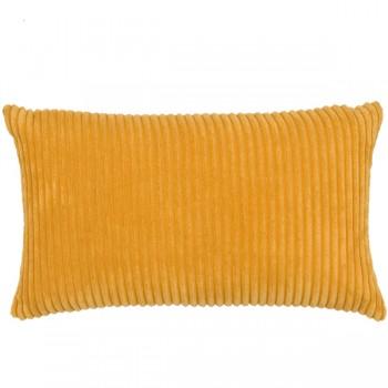 Подушка декоративная Velvet 39855