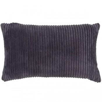 Подушка декоративная Velvet 39859