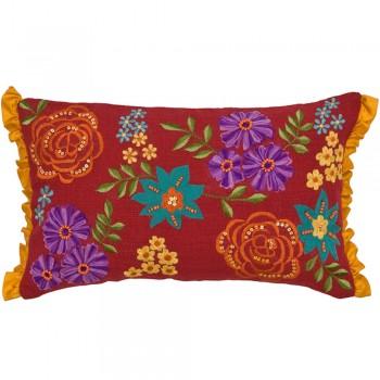 Подушка декоративная FERDI 40221