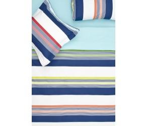Комплект постельного белья Marina 42181