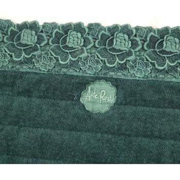 Набор полотенец Роза от Arte Pura
