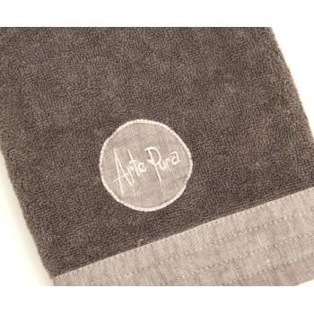Набор из 2-х полотенец Элегант от Arte Pura