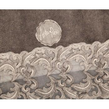 Набор из 2-х полотенец Фарнезе от Arte Pura